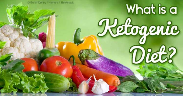 what-ketogenic-diet-fb